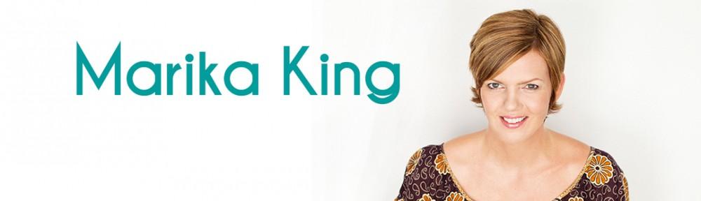 Marika King
